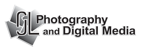 rjL Photography and Digital Media